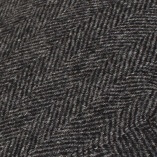 Classic Grey Herringbone